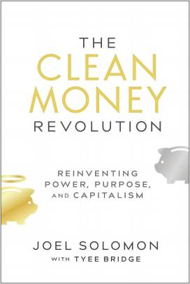 The_Clean_Money_Revolution_Book_Cover