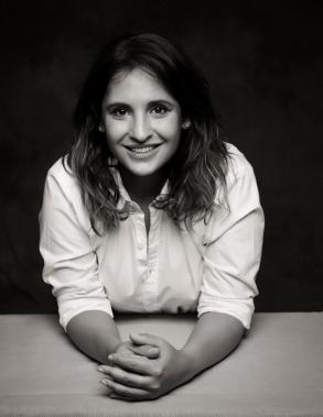 Shivani BW.jpg
