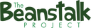 the-beanstalk-project-logo-transparent-no-shadow